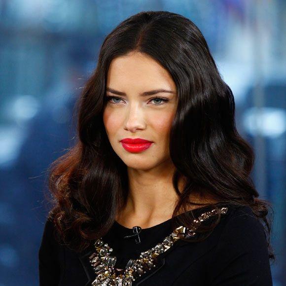 http://natashe.org/wp-content/uploads/2013/05/BG_Make_Up_red_lips_6_Adriana_Lima.jpg
