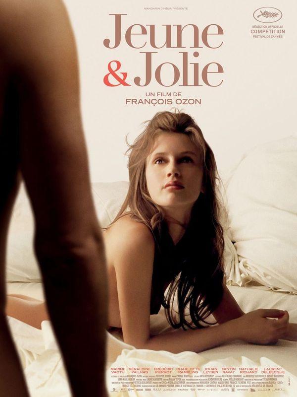 Jeune et Julie