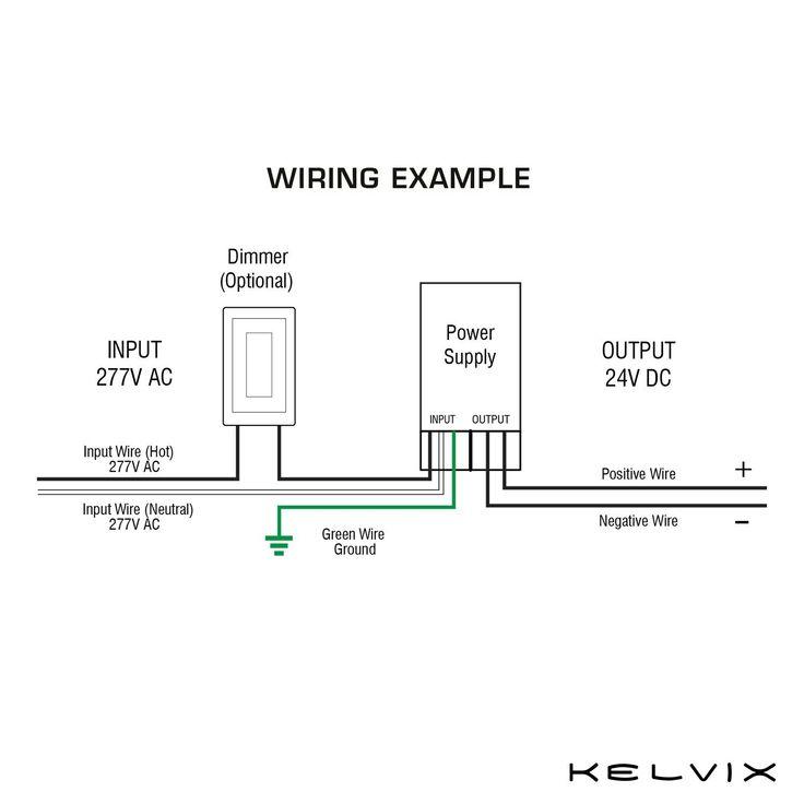 Unique Light Fixture Wire Diagram diagram wiringdiagram