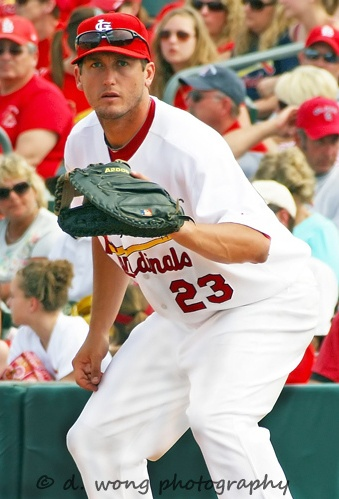 dfreese: Eye Candy, Cardinals National, Cardinals Baseb, Favorite Athletic, David Frees, Louis Cardinals, Baseball Seasons, Baseb Seasons, Favorite People