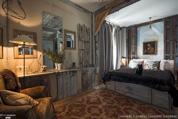Les 27 meilleures images du tableau Chambres d\u0027hôtes sur Pinterest - Chambre D Hotes Normandie Bord De Mer