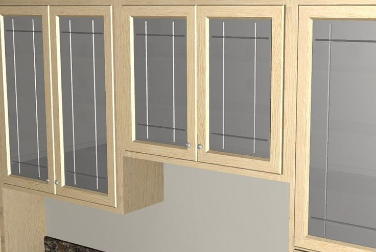 25 Best Ideas About Replacement Kitchen Cabinet Doors On Pinterest Replacement Kitchen