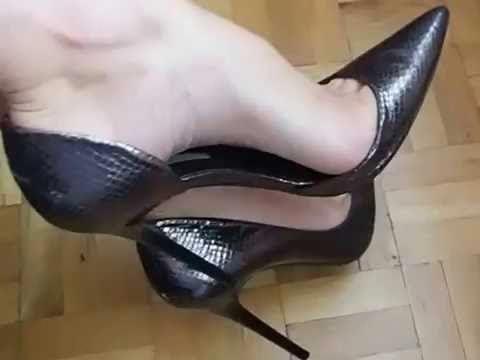 dbc172e0febf sexy high heels - YouTube  hothighheelslegs  Stilettoheels