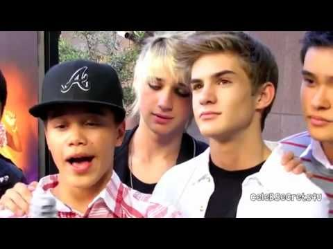 IM5 Funny Moments <<< This is fantastic haha