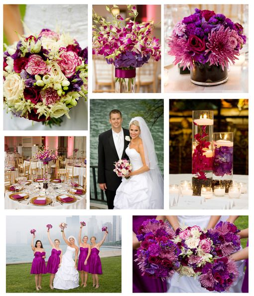 Love this color palette. Using Sangria/Plum from DB