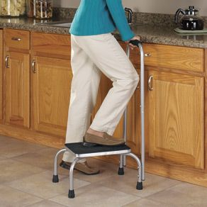 1000 Images About Step Stool With Handle On Pinterest