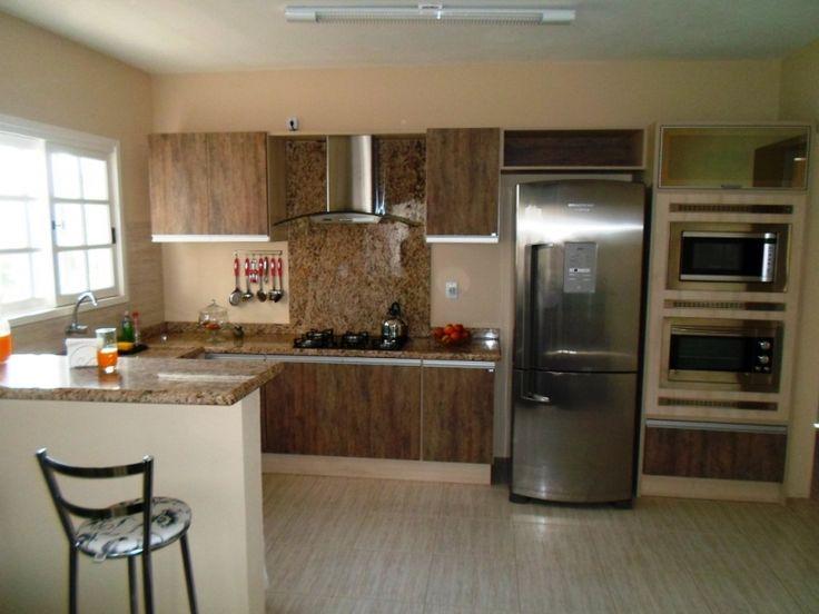 forno embutido e cooktop pesquisa google armário de cozinha cozinha