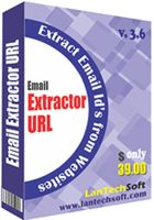 Email Extractor URL Coupon - Exclusive  Discount Voucher Get the largest  Coupon Deals.  Find coupon here http://softwarecoupon.co.uk/top/lantechsoft-coupon-voucher/?discount=email-extractor-url