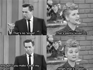 i love lucy funny - Miss this show so much;(