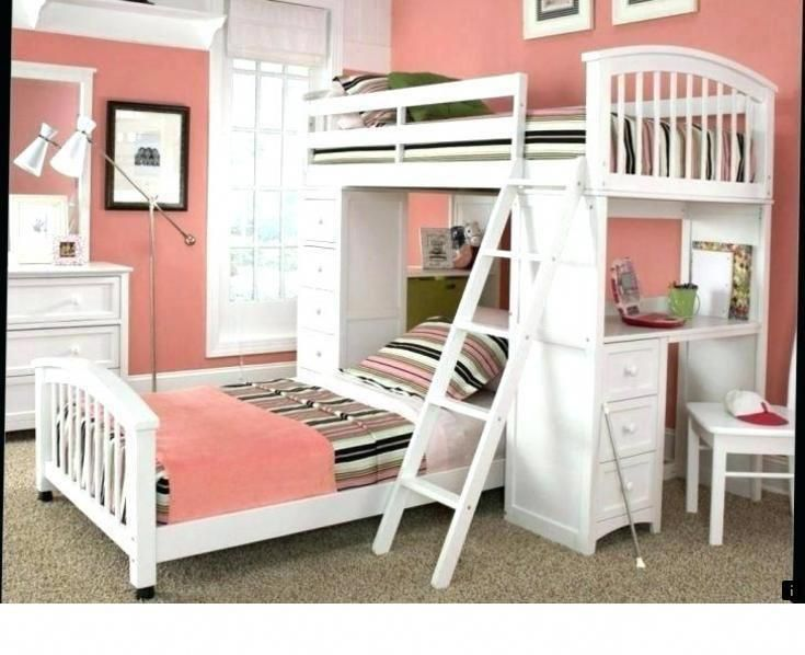 Read More About Cool Bunk Beds For Girls Follow The Link For More