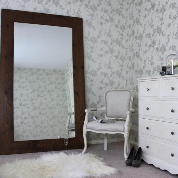 408 best Mirrors images on Pinterest