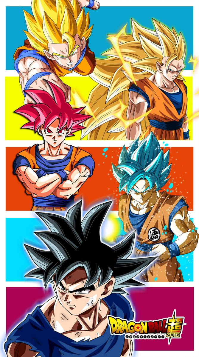 Songoku By Jemmypranata Dragon Ball Super Artwork Dragon Ball Super Art Dragon Ball Super Wallpapers