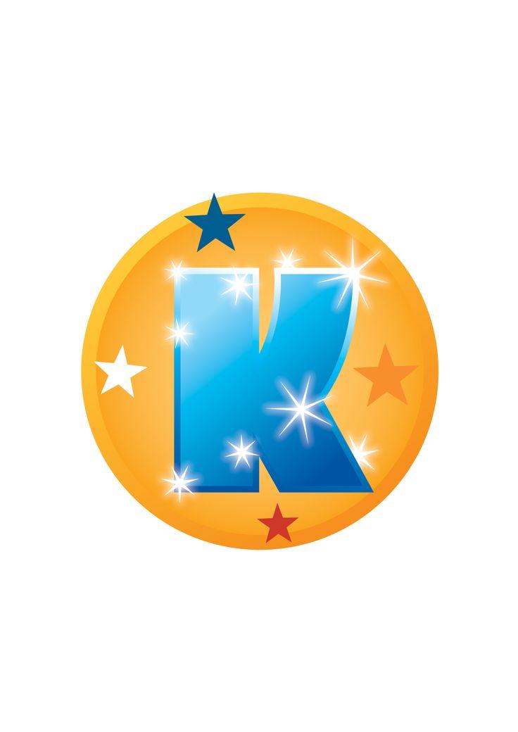 KARRAKIDS WORKSHOPS - School Holiday Fun for ages 5 - 14 years http://www.karralyka.com.au/kidsprogram.aspx