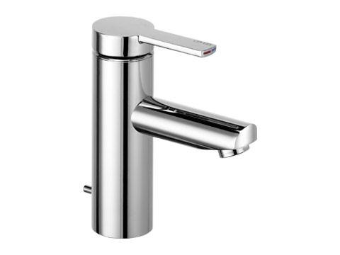 Die besten 25+ Spiegelschränke fürs bad Ideen auf Pinterest - spiegelschr nke f rs badezimmer