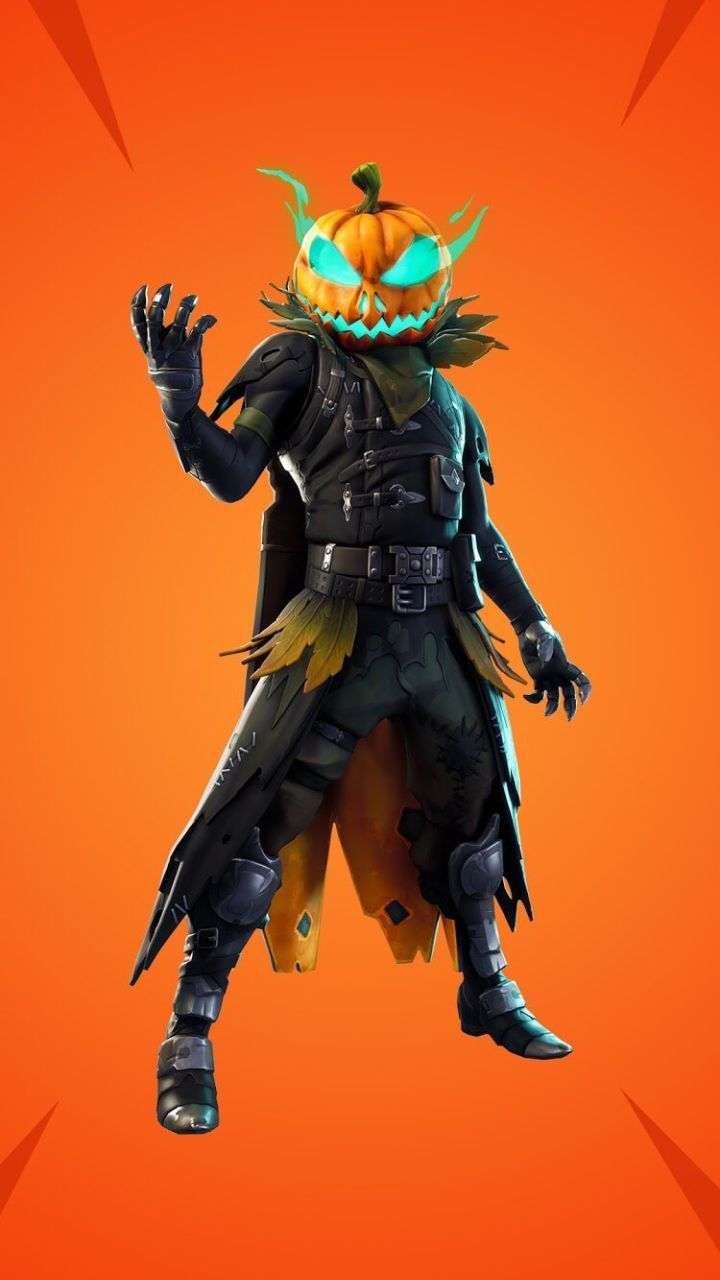 Gaming Pin Newswire Fortnite Battle Royale Hd Wallpapers Fortnite
