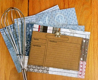 cool idea: Recipes Cards, Crafts Ideas, Gifts Ideas, Recipe Cards, Favourit Recipes, Cool Ideas, Handmade Recipes, Cards Gifts, Crafty Ideas