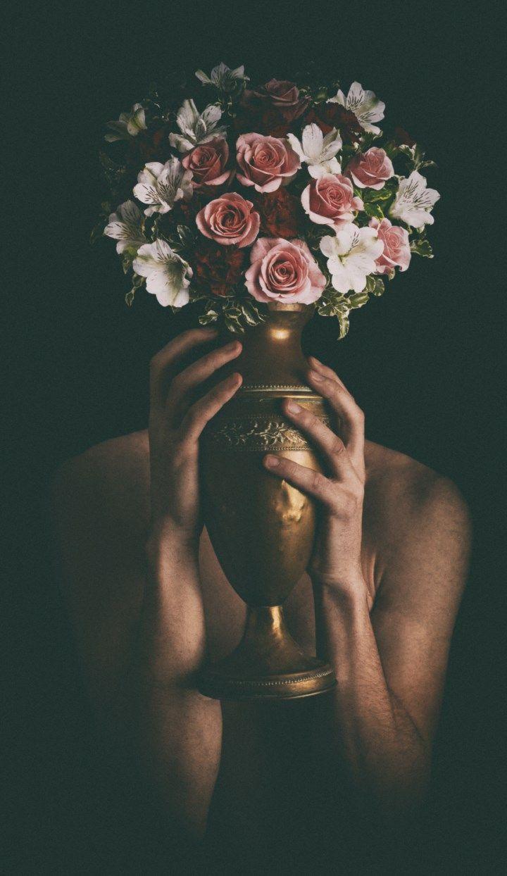 --------------FlowerPower