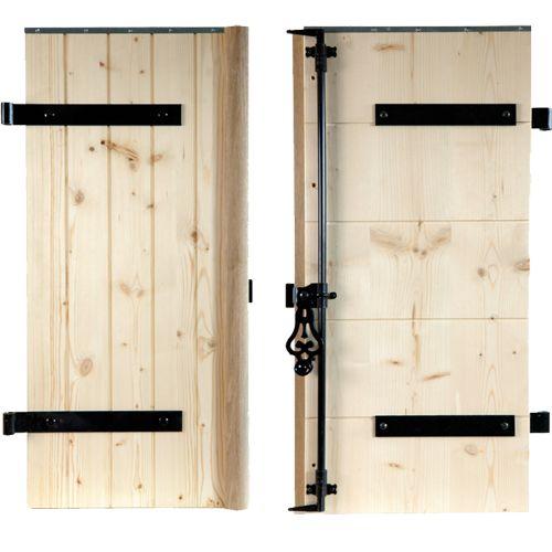 Les 66 meilleures images propos de volets portes for Fenetre chambre sans volet
