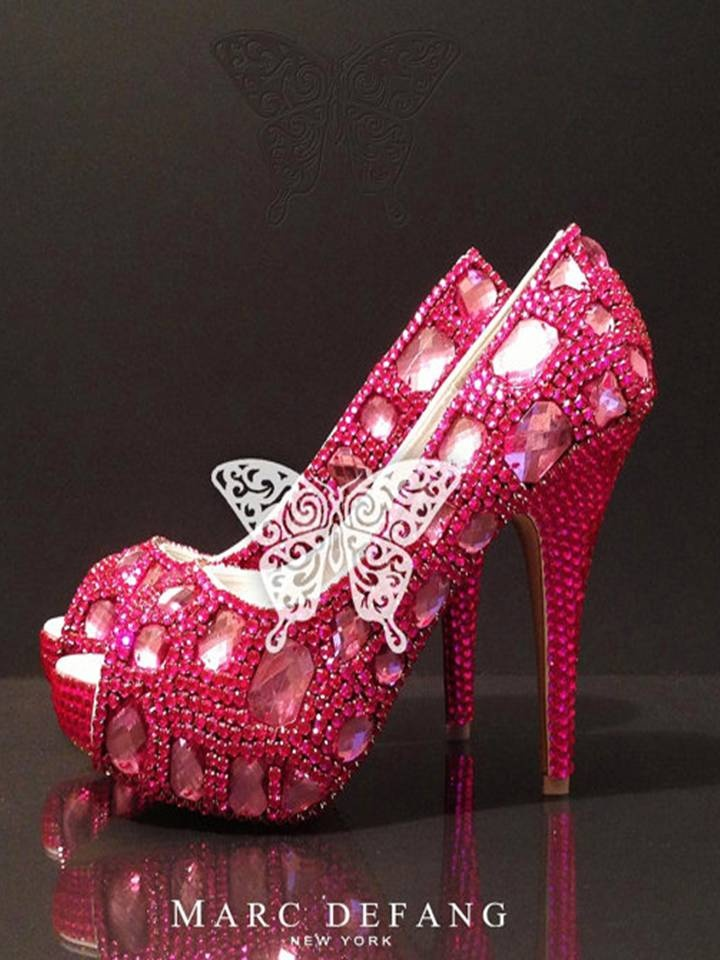 628 best Beautiful Unique Shoes images on Pinterest | Shoes, Shoe ...