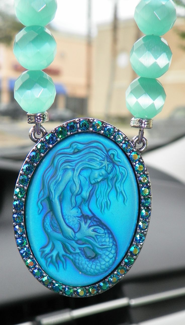 Pin By Marie Hart On Mermaid Jewelry Kirk S Folly