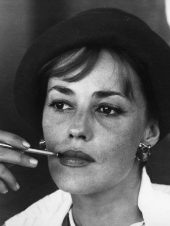 Two friends fall for the same woman (Jeanne Moreau) in this effervescent French drama set at the time of the Great War.   — explore.bfi.org.uk