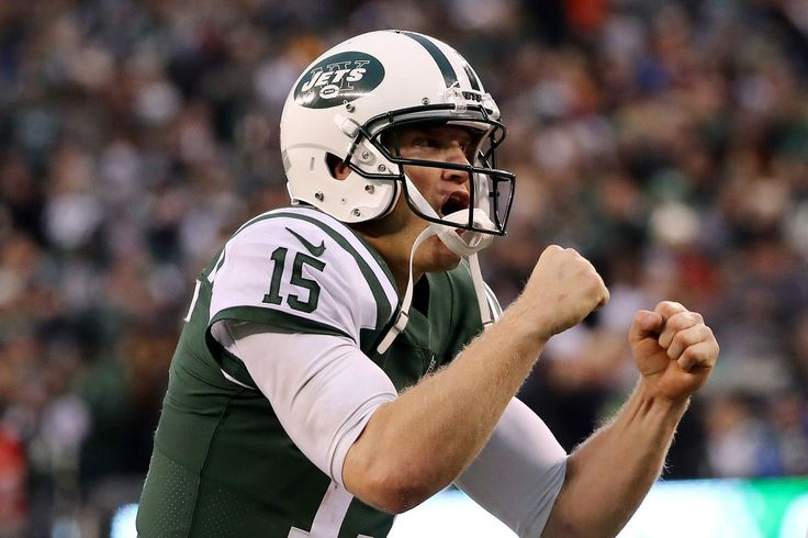 Fantasy football waiver wire advice: Quarterback rankings for Week 14