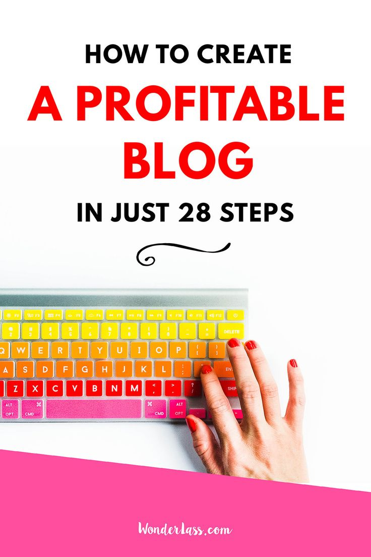 Do you have lovely, technicolor dreams about turning your blog into a  business? Or perhaps you currently work a 9-5 and you dream of starting a  blog and turning it into a business so that you can LEAVE your 9-5? Maybe  you dream of owning a rainbow colored unicorn that will poop delicious  spr