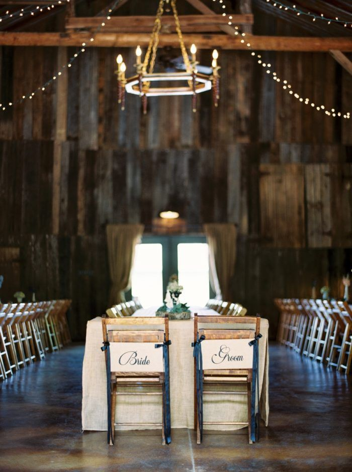 Chestnut Springs Tennessee Wedding Jophoto Via Mountainsidebride Com