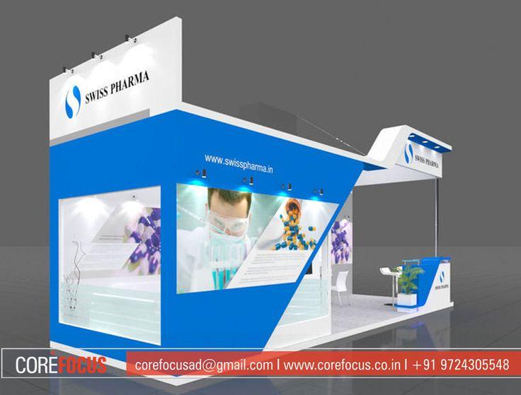 Exhibition Stall Design In Vadodara : Best exhibition stall design ideas on pinterest