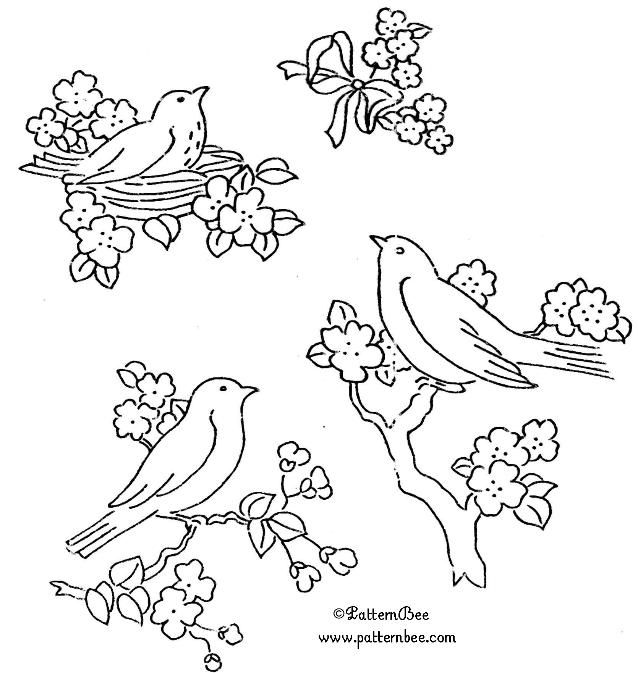 Line Drawing Embroidery : Best images about embroidery line drawing designs on