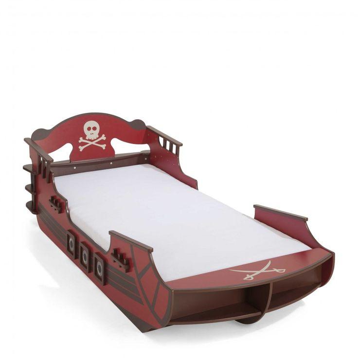 Vintage Kinderbett g nstig bei daheim de