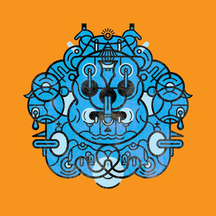 #vector #ilustración #illustrator #art #illustration