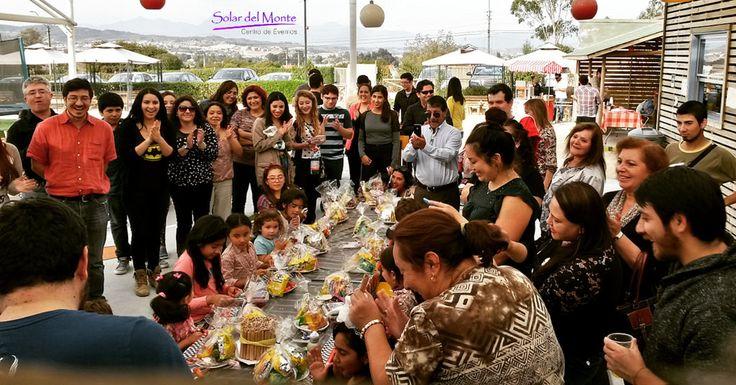 https://flic.kr/p/H8kiVB | Más que una casa de cumpleaños #Viña #Valparaíso #Quilpué | Nosotros nos encargamos de todo! Más información: www.solardelmonte.cl/cumpleanos-infantiles