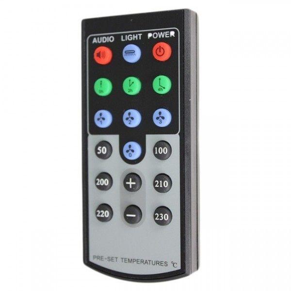 arizer_extreme_q_vaporzer_remote_control_canada