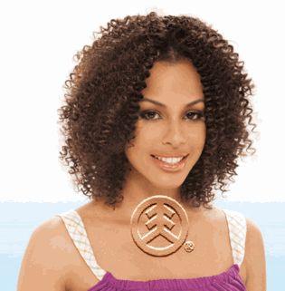 Freetress Equal Bohemian Curl Weaving Hair 12 Quot Freetress