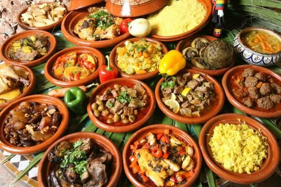 Pin by noureddine on morocco spectacular foods pinterest for About moroccan cuisine