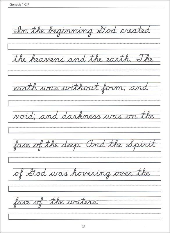 Cursive Handwriting Practice Worksheets Cursive Handwriting further Handwriting Worksheet Generator   Make Your Own with abctools moreover Cursive Letters Practice Worksheets Cursive Writing Practice Sheets further Cursive Writing Sentences Worksheets   Lobo Black as well improve handwriting worksheets – spechp info together with Cursive Writing Worksheets likewise Cursive Writing Worksheets   Pencil Pete's Educational moreover cursive handwriting worksheets pdf besides printable cursive writing worksheets – furnishingbg info moreover  besides  besides FREE Cursive Handwriting Worksheets furthermore Cursive Writing Worksheets also Cursive Writing Worksheets   Школа   Pinterest   Cursive  Worksheets additionally Cursive Sentences Worksheets Cursive Sentence Writing Practice furthermore . on worksheet on cursive writing practice
