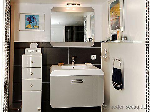 Die besten 25+ Moderne badezimmermöbel Ideen auf Pinterest ...