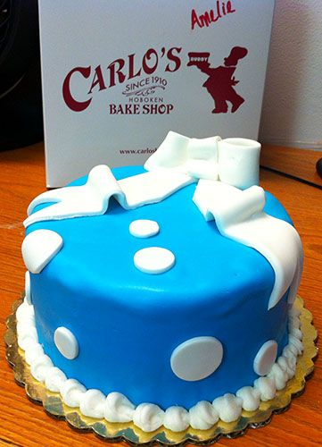 Cake Boss Cupcake Decorating Ideas : 39 best images about Cake Boss on Pinterest Cake boss ...