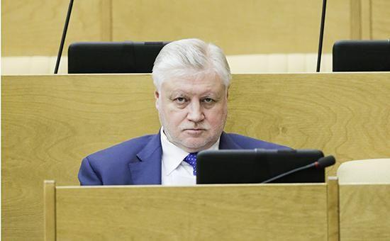 ☑ Госдума запретит судить людей на основании показаний других осужденных ⤵ ...Читать далее ☛ http://afinpresse.ru/policy/gosduma-zapretit-sudit-lyudej-na-osnovanii-pokazanij-drugix-osuzhdennyx.html