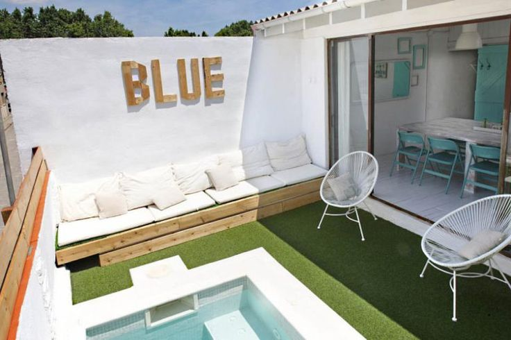 Perfect pet friendly apartments in Barcelona - https://bcn4u.com/perfect-pet-friendly-apartments-in-barcelona/
