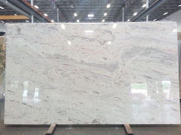 "NINA on Twitter: ""@mosconemarble certified supplier fabricator & installer natural stone quartz & corian #toronto #builders #designers https://t.co/j9zOUpaXbJ"""