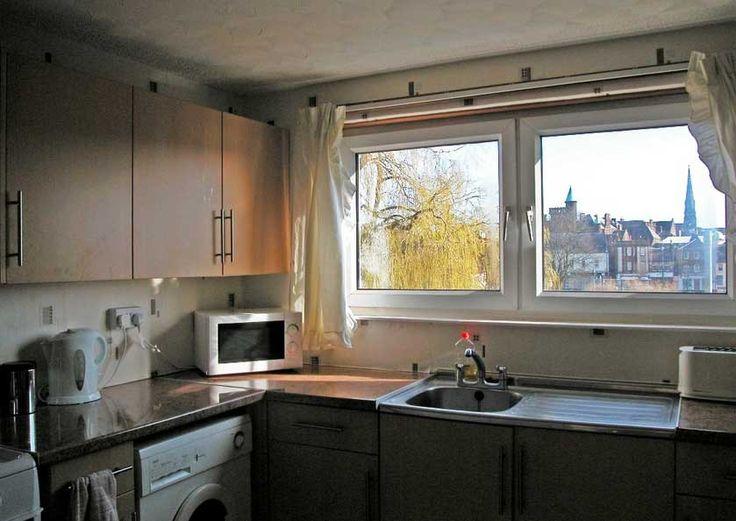 386 besten Kleine Küchendesign Bilder auf Pinterest | Kleine küchen ...