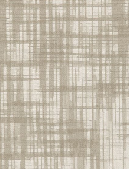 Silken Crossroads By Pollack Weave On Collection