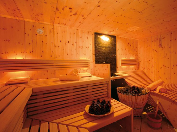 sauna domicile votre sauna domicile pour uac par mois nouveau sauna domicile a designer. Black Bedroom Furniture Sets. Home Design Ideas