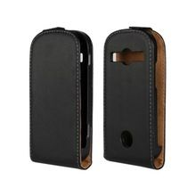 Luxury Genuine Real Leather Case Flip Cover Mobile Phone Accessories Bag Retro Vertical For Samsung Galaxy Xcover 2 S7710 PS //Price: $US $3.48 & FREE Shipping //     Get it here---->http://shoppingafter.com/products/luxury-genuine-real-leather-case-flip-cover-mobile-phone-accessories-bag-retro-vertical-for-samsung-galaxy-xcover-2-s7710-ps/----Get your smartphone here    #electronics #technology #tech #electronic