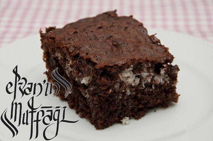 686 Best Images About Kek Ve Pastalar On Pinterest Pasta