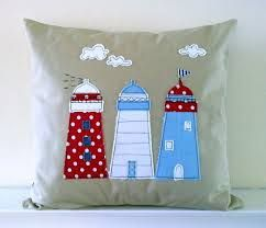 Image result for nautical cushion covers