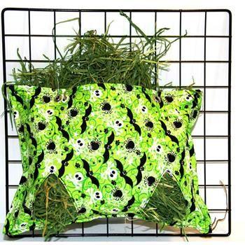 Heavenly Hay Bag - Soft Hay Bags / Sacks