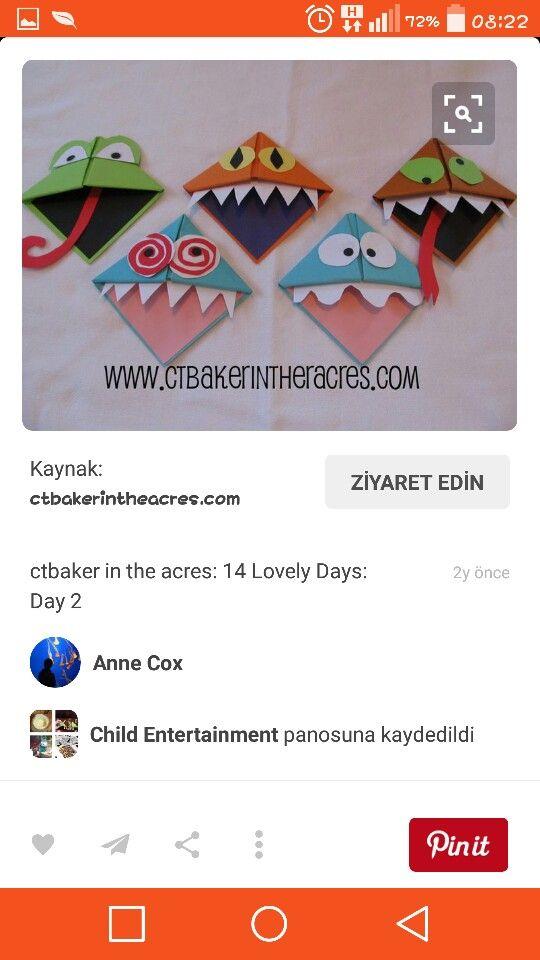 Ayrac